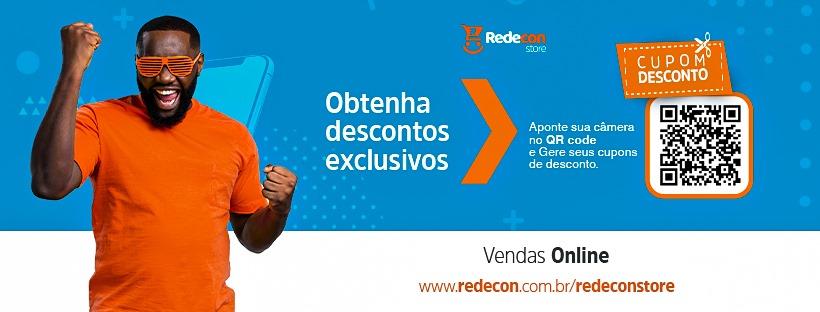 RedeConStore