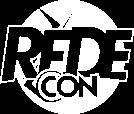 Logo Redecon