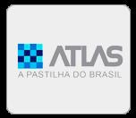 Atlas Cerâmica