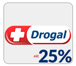 Drogal