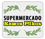 Supermercado Ramos Filhos