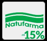 Natufarma