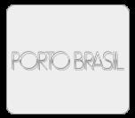 PortoBrasil