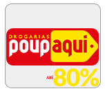 Driogaria Poupaqui