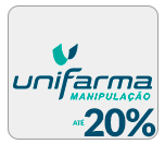 Unifarma