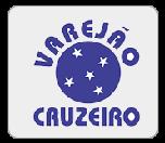 Varejão Cruzeiro